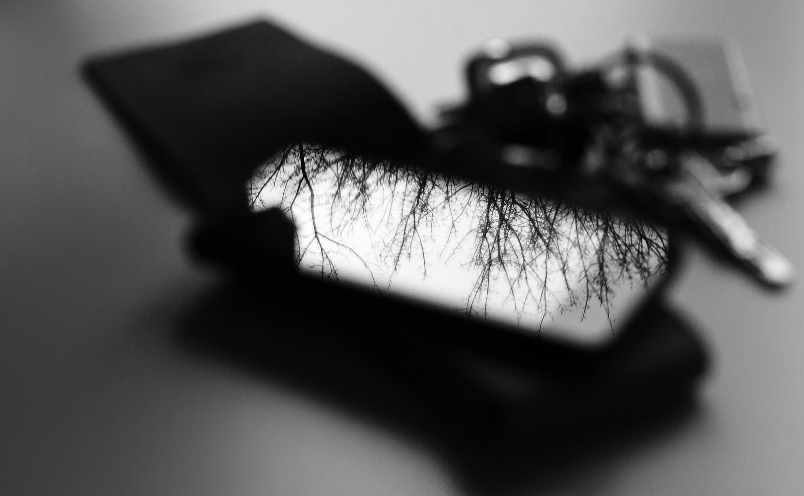 Handyphoto