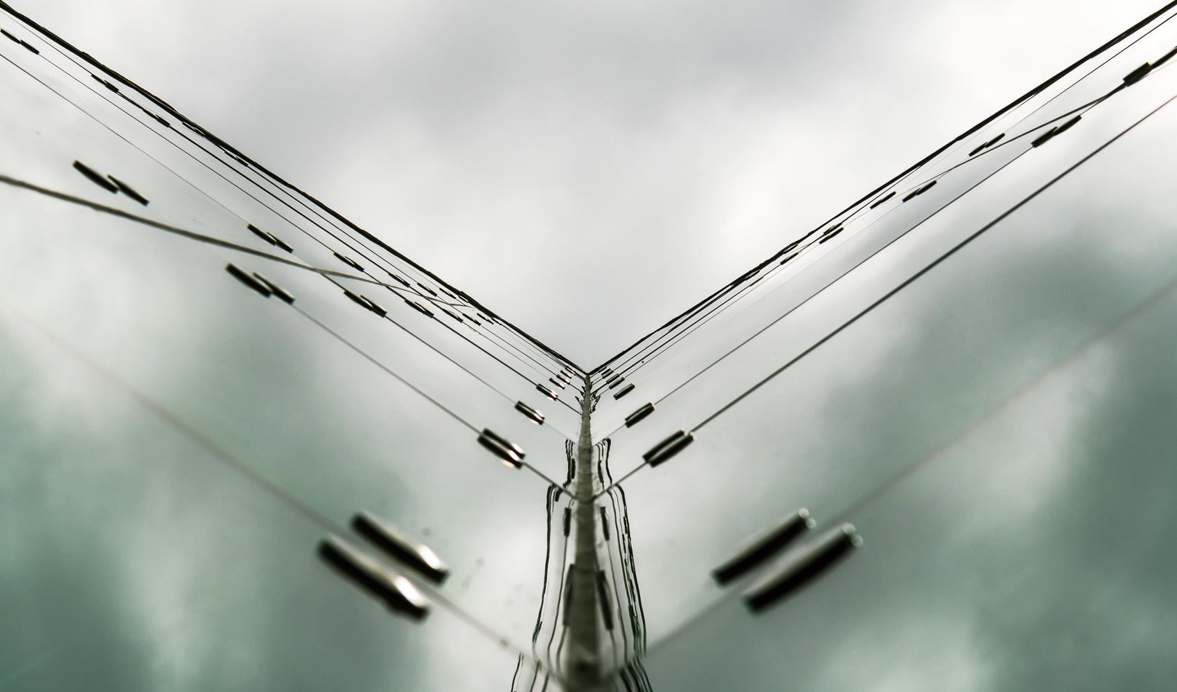 Glaspalast