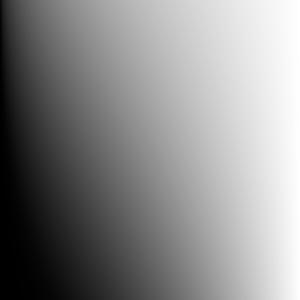 Illusions.hu Gamma-Korrektur